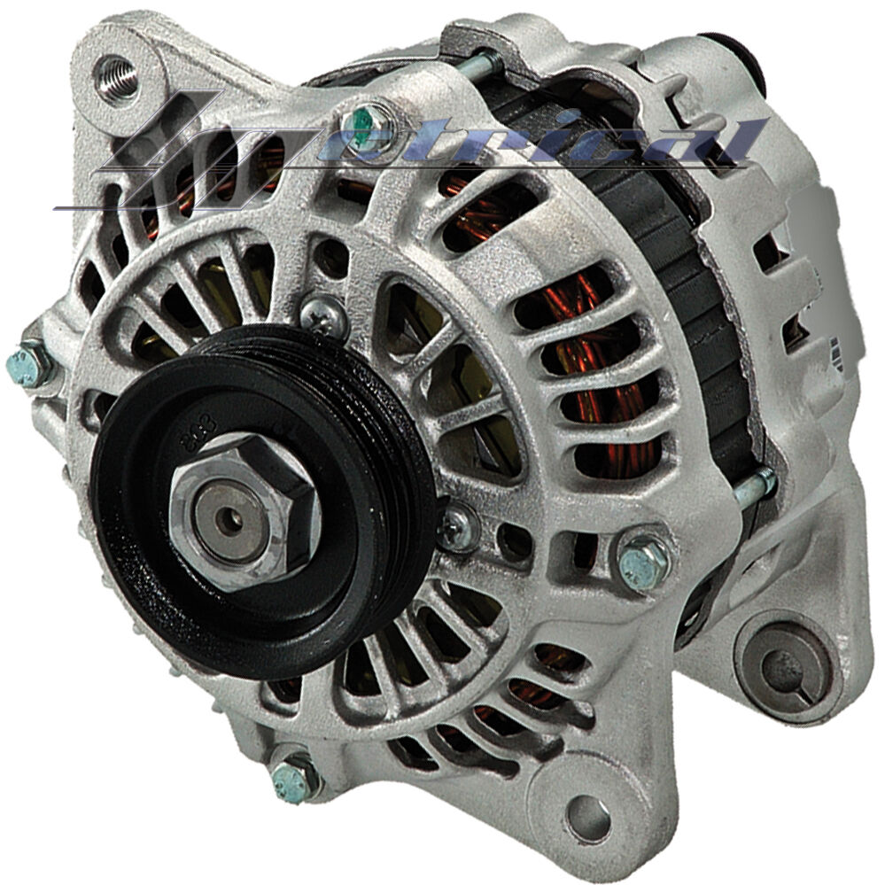 100 new alternator for suzuki sidekick jlx js jx 89 98. Black Bedroom Furniture Sets. Home Design Ideas