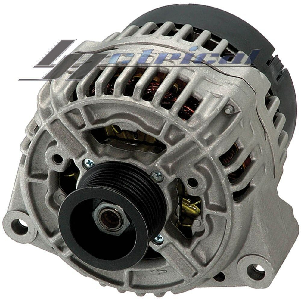 100% NEW ALTERNATOR FOR LAND ROVER DISCOVERY II,2
