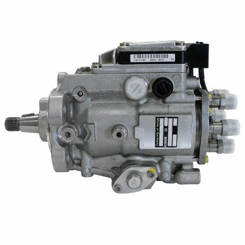 vp44 fuel injection pump for dodge cummins diesel 5 9l 98 02 ebay. Black Bedroom Furniture Sets. Home Design Ideas