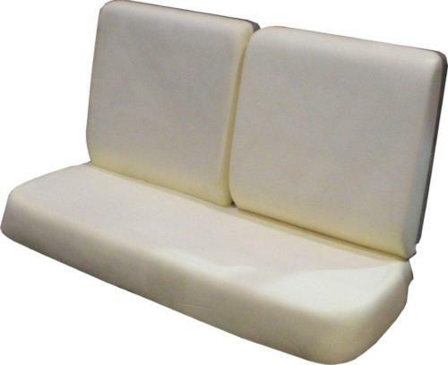 Prime 1988 Chevy Pickup Bench Seat Foam 1991 Chevrolet Truck Parts Machost Co Dining Chair Design Ideas Machostcouk