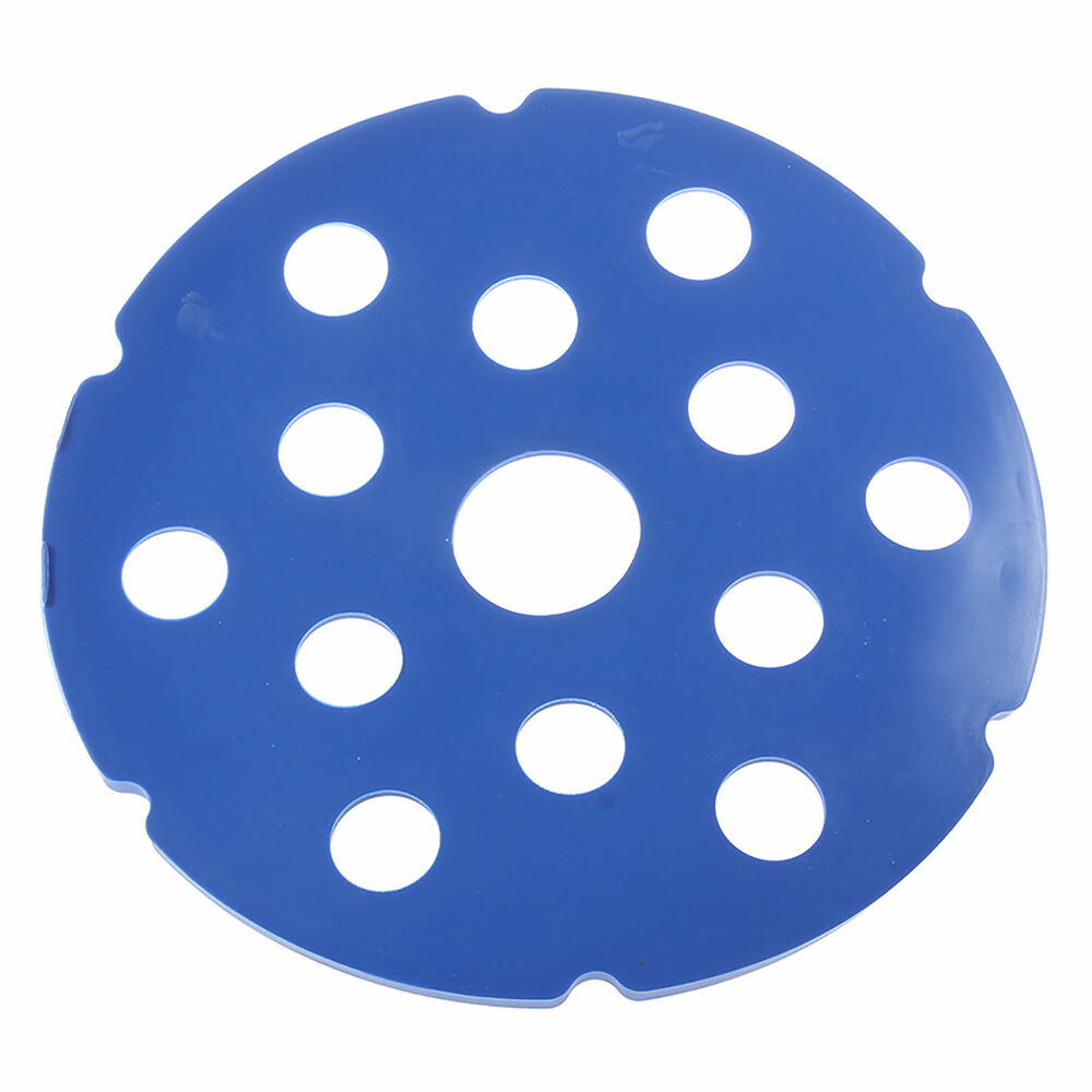 Spin Dryer Parts : Quot spin dryer mat for creda hotpoint top loader twin tub