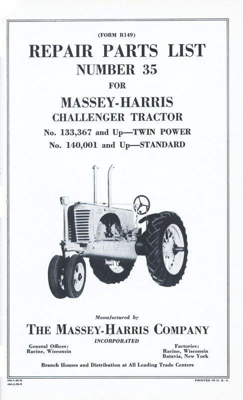 chiayo challenger 1000 service manual