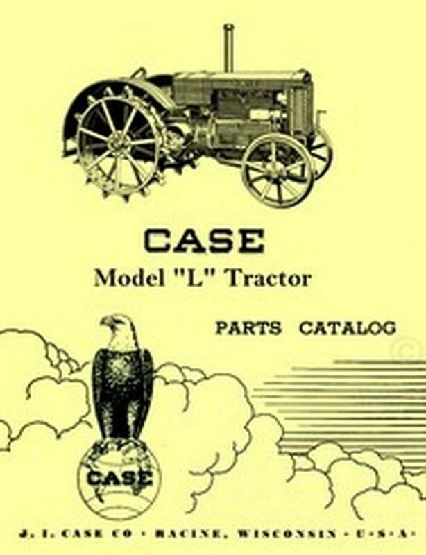 lenhage ag case summary Summary — case t-41/96 ing trade within the community, and (c) that it must have as its object or effect the restriction of competition to an appreciable extent.