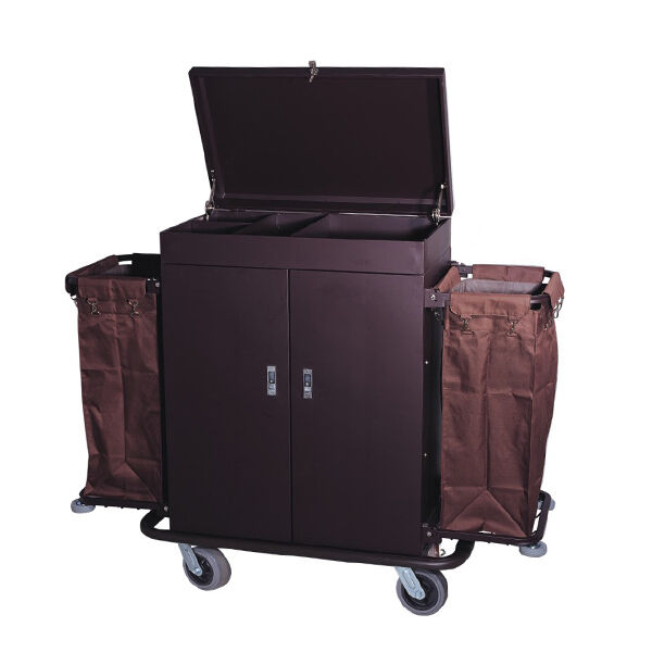 Vellux Blanket Twin in addition Ames 3 Cu Ft Poly Yard Cart g1591461 likewise Janitors Carts additionally 300548783887 as well 100657977. on rubbermaid carts replacement s