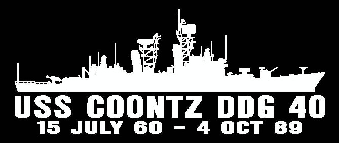 coontz summary Soon cubby finds himself in a desperate struggle with a relentless sociopath, facing an inexorable assault on far more than his life fearless, funny.