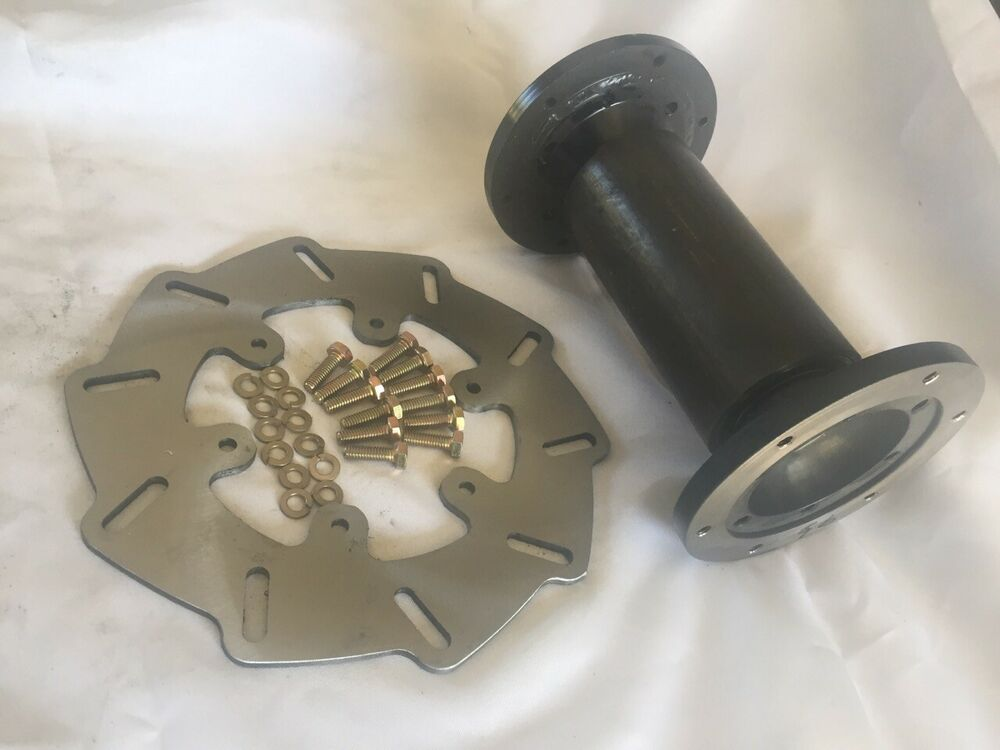 Sand Rail Rear Axle : Cv live axle centre drive mini buggy ebay