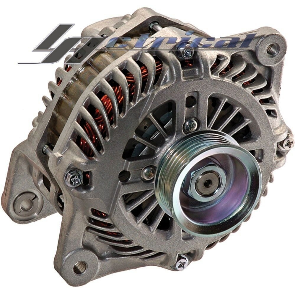 100% NEW ALTERNATOR SUBARU B9 TRIBECA,LEGACY,OUTBACK