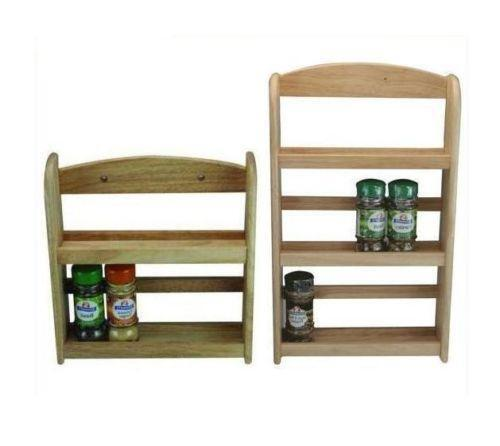spice rack wooden wall 28 images vintage wall hung wooden spice rack with 18 apothecary. Black Bedroom Furniture Sets. Home Design Ideas