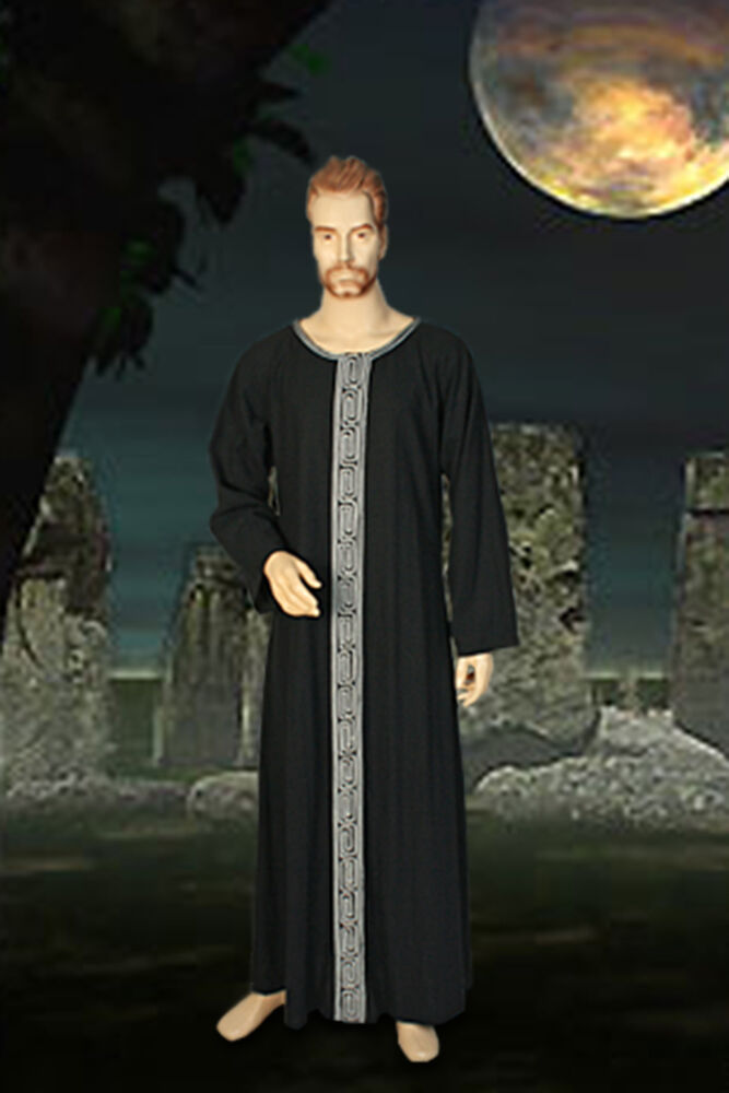 Druid Clothing For Men