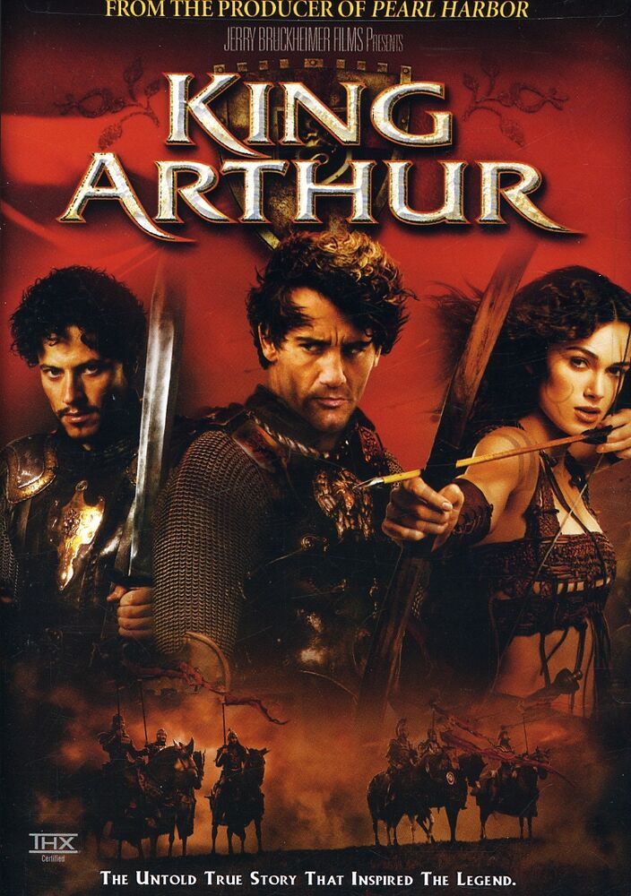 king arthur s moral values A summary of themes in t h white's the once and future king learn exactly what happened in this chapter, scene, or section of the once and future king and what it means perfect for acing essays, tests, and quizzes, as well as for writing lesson plans.