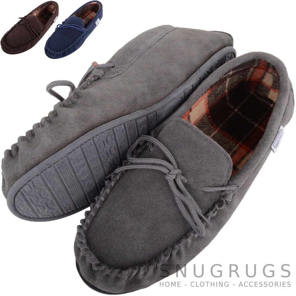 Mens Bedroom Slippers That Look Like Cowboy Boots Division Of Global Affairs