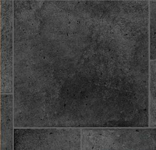 Premium quality 4 5mm extra thick cushioned vinyl lino for Cushioned vinyl floor tiles