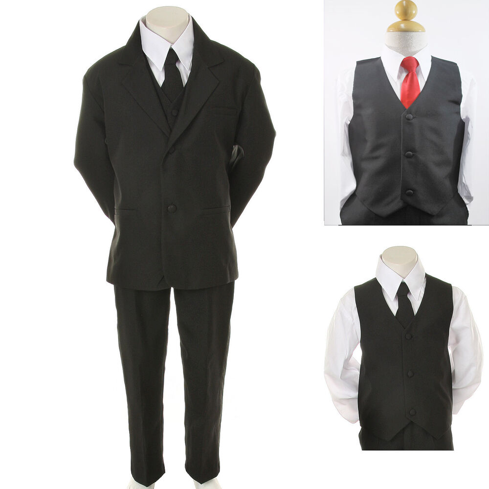 Free shipping on boys' suits and separates at atrociouslf.gq Shop for blazers, belts and trousers. Totally free shipping and returns.