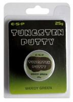 Brand New ESP Tungsten Putty - All Colours Available