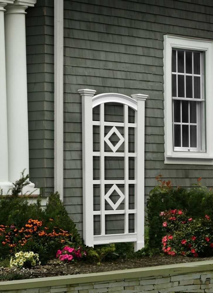 New England Arbors Decorative Garden Flower Plant White. Samples Of Painted Rooms. Decorative Railing Interior. Decorate A Small Living Room. Home Decor Apps For Ipad. Glade Decor Scents. Teak Dining Room Table. Cheap Decor Pillows. Ikea Sliding Doors Room Divider