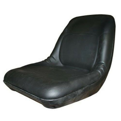 Replacement Parts For L2550 Kubota Tractor : Seat kubota tractor b l