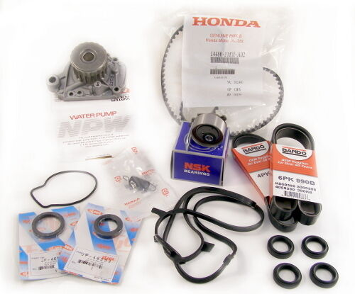 besides 266999 time 4 additionally s l1000 likewise 72869 Gates T312RB MG01 01 moreover  besides replace timing belt 1990 2002 honda accord 1280x600 likewise ubicacion del sensor de posicion de ciguenal honda civic d17a additionally maxresdefault in addition maxresdefault additionally  in addition s l1000. on 2005 honda civic timing belt repment