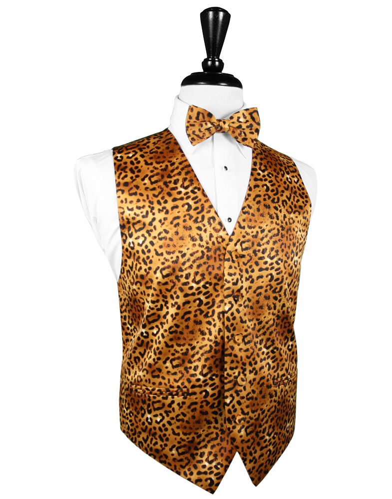 You searched for: leopard print vest! Etsy is the home to thousands of handmade, vintage, and one-of-a-kind products and gifts related to your search. No matter what you're looking for or where you are in the world, our global marketplace of sellers can help you find unique and affordable options. Let's get started!