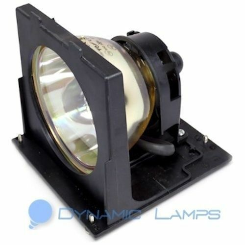 915p020010 replacement mitsubishi tv lamp ebay. Black Bedroom Furniture Sets. Home Design Ideas