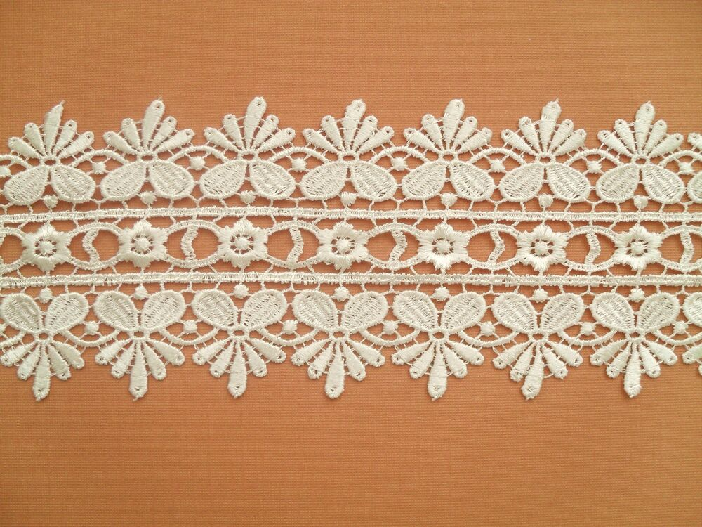 Online shopping for Lace - Trim & Embellishments from a great selection at Arts, Crafts & Sewing Store.