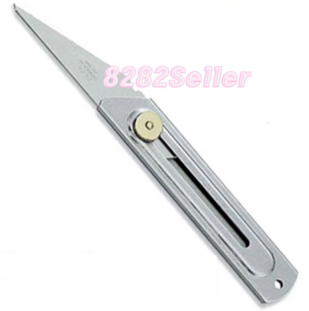 Stainless Steel Japan Knife