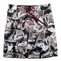 Independent Trucks PARTY ON Skateboard Board Short Size 36