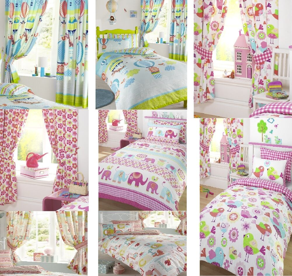 Curtains Matching Bedding Sets Luxury White Bedding Bed Sets Or Curtains Matching Accessories