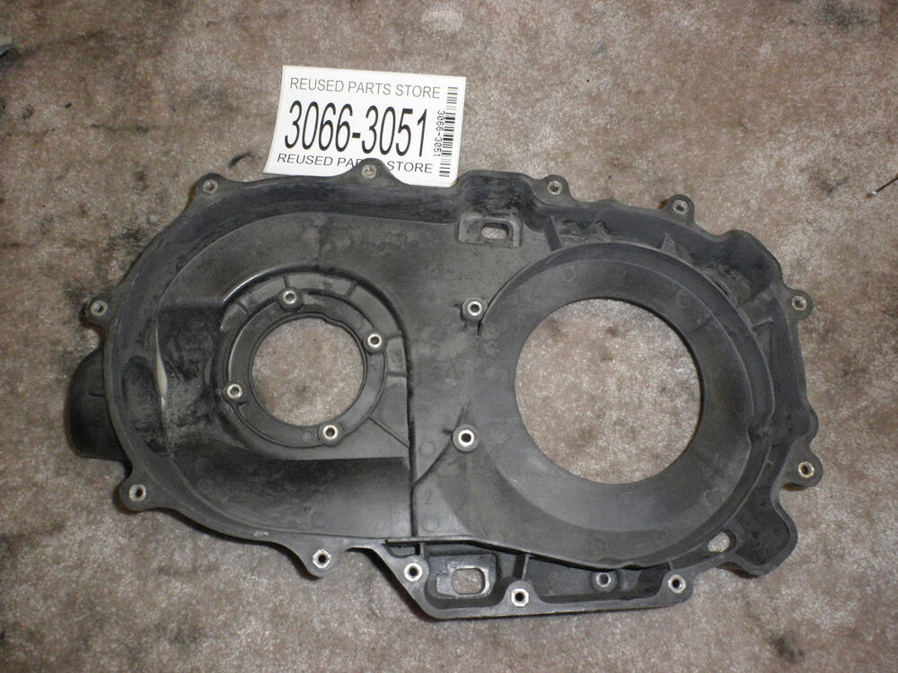 2004 yamaha grizzly 660 4x4 atv fourwheeler inner clutch for 2004 yamaha grizzly 660 value