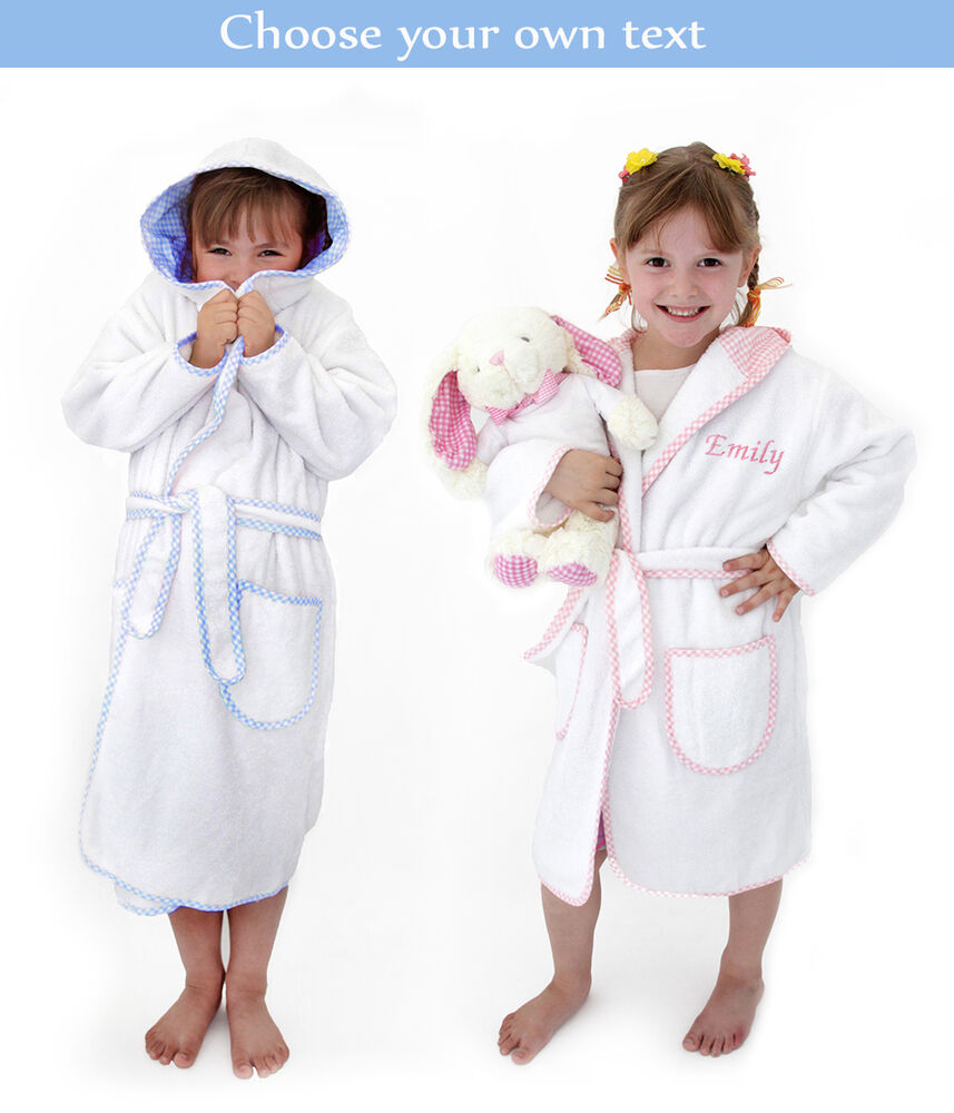 Find the perfect boys dressing gown online at Mothercare. We have a huge range of soft and warm dressing gowns available online and in store.