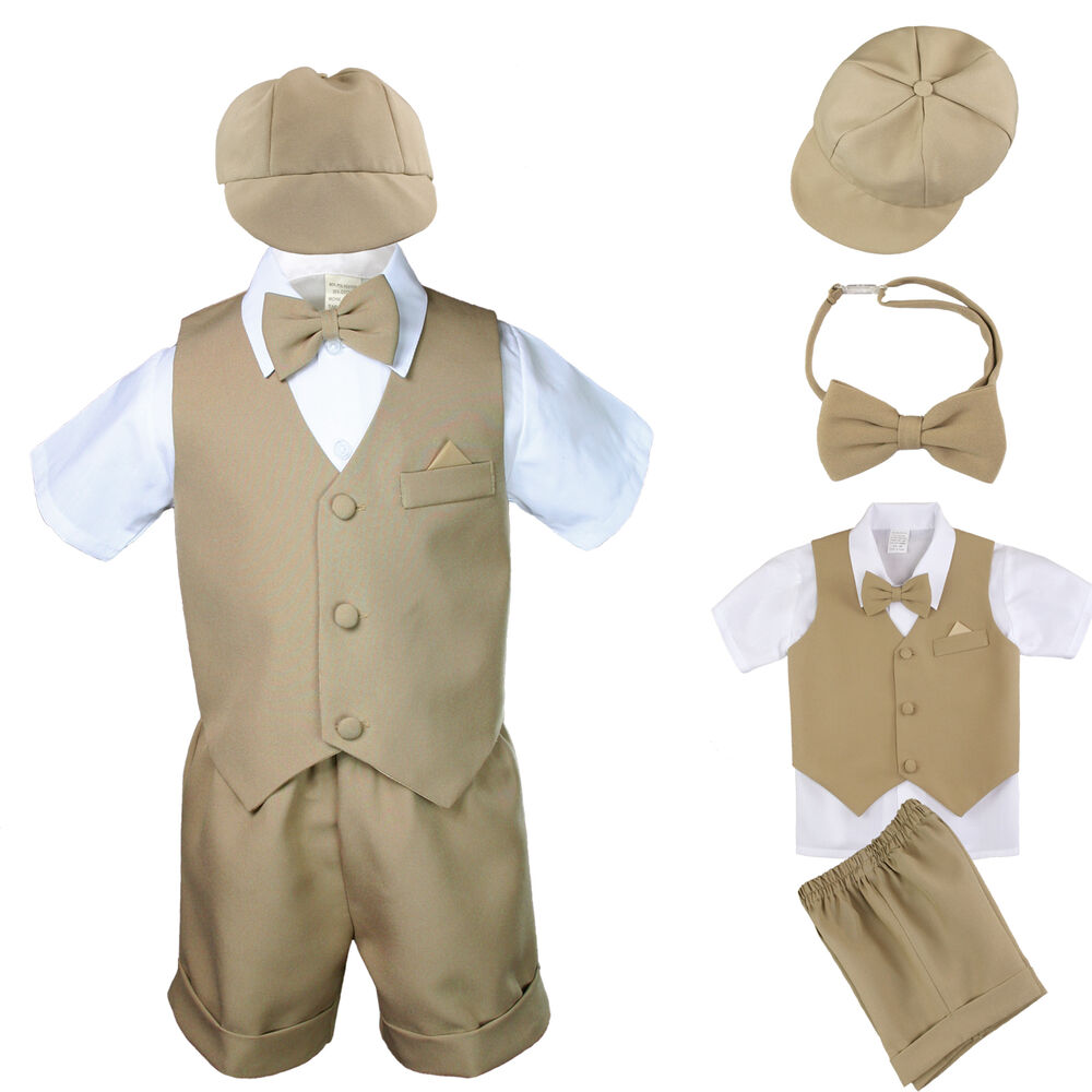Shop for toddler boy vest online at Target. Free shipping on purchases over $35 and save 5% every day with your Target REDcard.