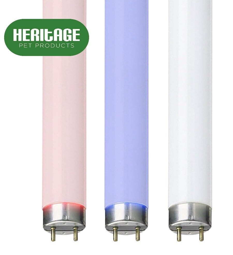 aquarium t5 light tube sun glo white pink marine blue 6w 8w 14w 16w 24w 39w 54w ebay. Black Bedroom Furniture Sets. Home Design Ideas