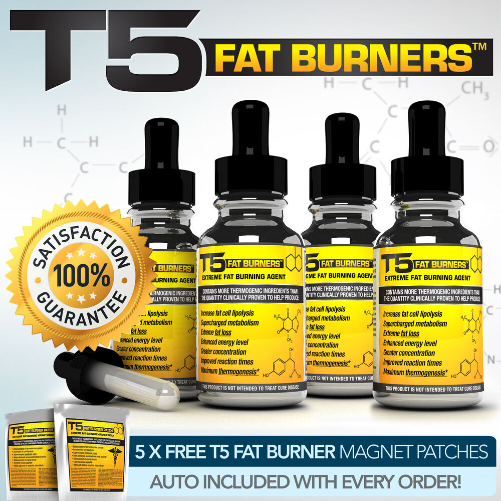 Weight loss meds approved by fda image 20