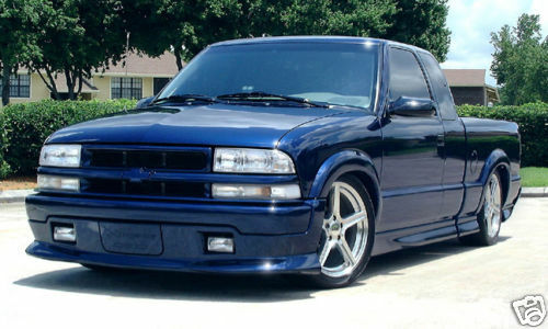 2003 Chevy S10 Extreme 1994-2003 CHEVY S10 EXTREME BLAZER XTREME DRIVER SIDE DOOR GLASS ...