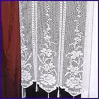 Valance Patterns How To Make