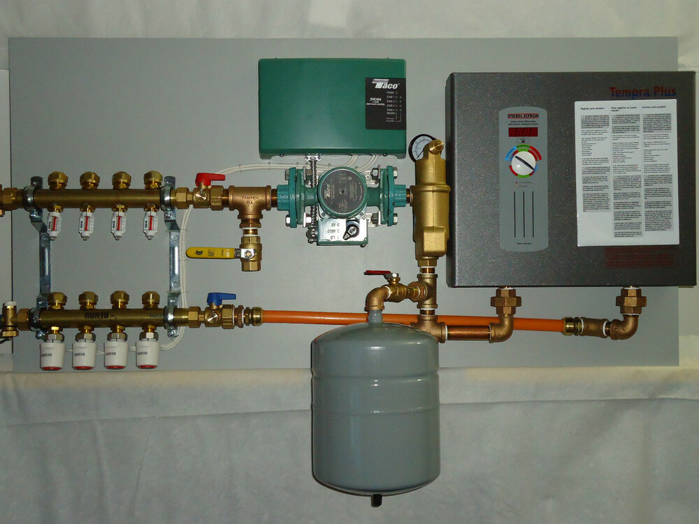 Image also Img also S L besides S L further S L. on hydronic heating control panel