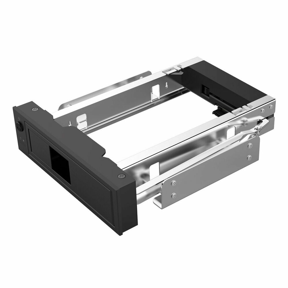 Orico 1106ss inch trayless hdd hot swap mobile rack - Mobel reck ...