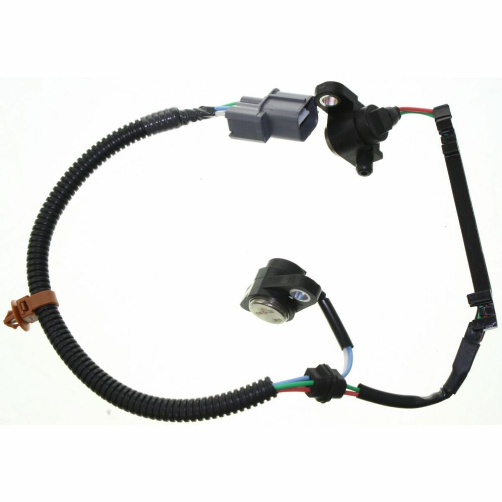 New Crankshaft Position Sensor For Honda Accord Acura CL
