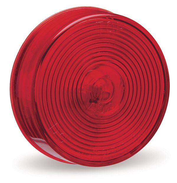 Grote 45812 1 2 Quot Clearance Marker Lamp Ebay