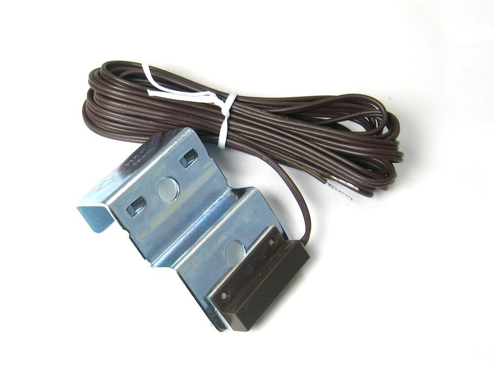 Genie 33950s Garage Door Opener Limit Switch Ebay