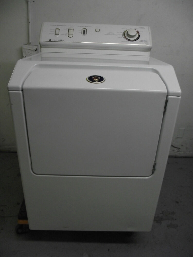 Maytag Neptune Washer And Dryer Deals On 1001 Blocks