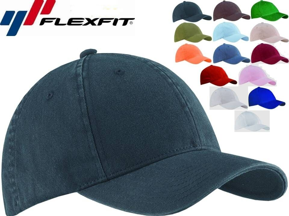 xl fitted baseball caps garment washed twill cap sport hat australia