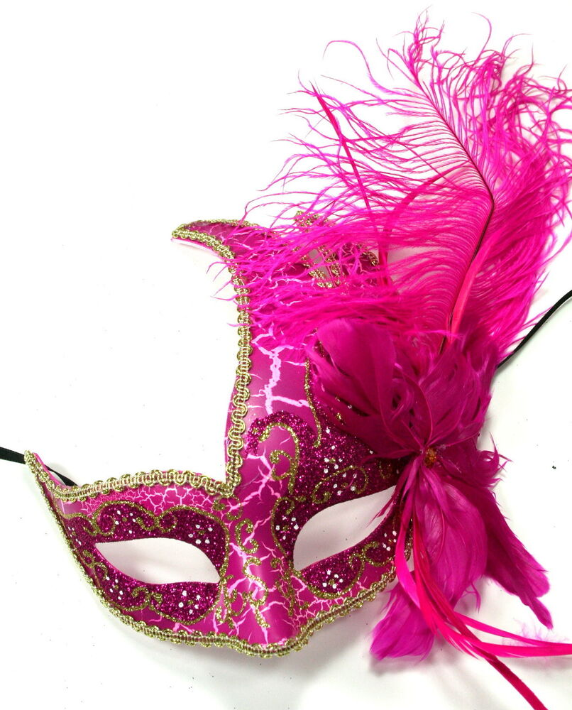 Find great deals on eBay for girls masquerade masks. Shop with confidence.