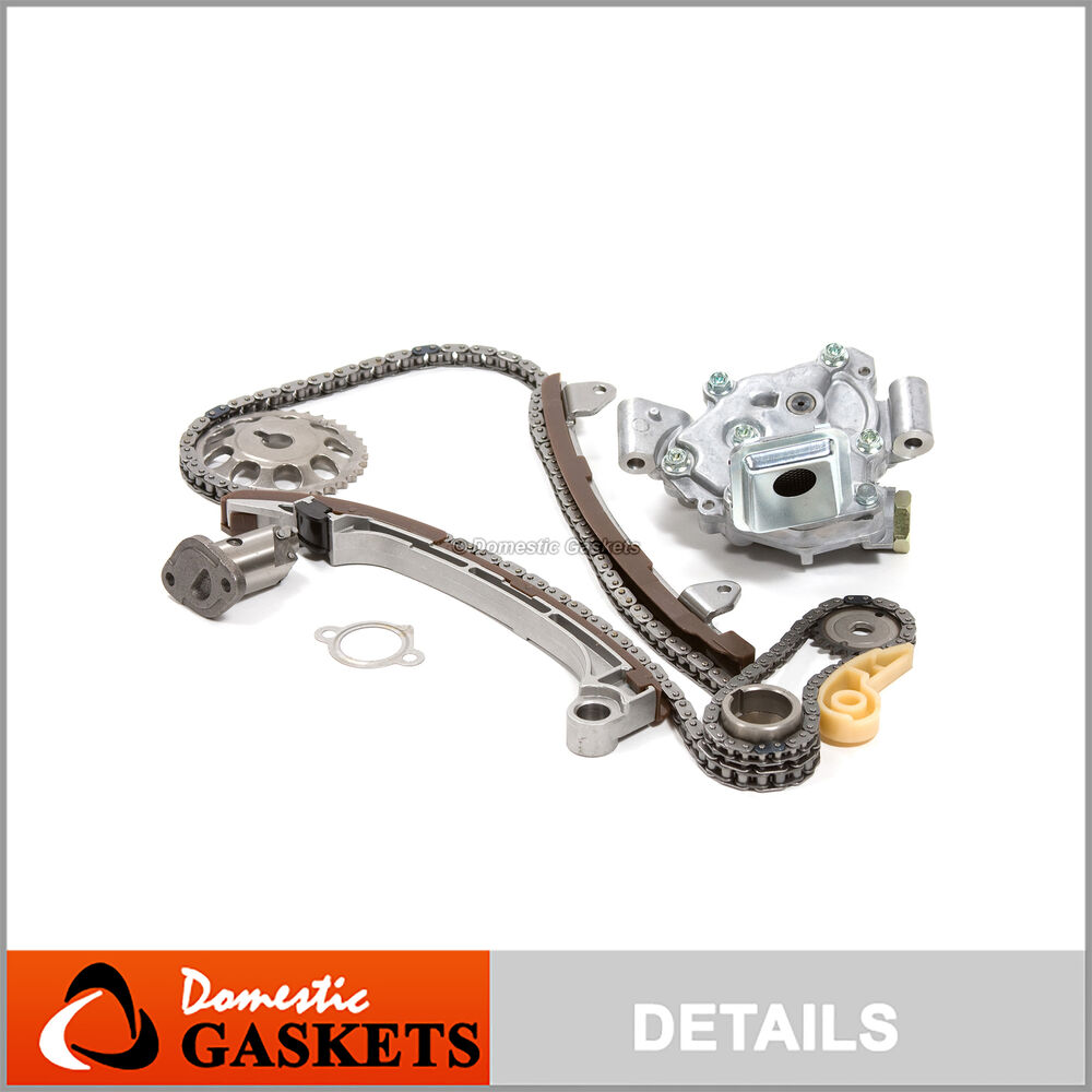 timing chain diagram on land cruiser toyota camry timing chain 02 11 toyota camry solara rav4 matrix scion 2 4 timing