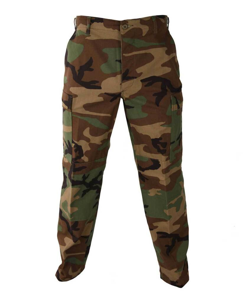 This is a list of military clothing camouflage patterns used for battledress. Military camouflage is the use of camouflage by a military force to protect personnel and equipment from observation by enemy forces. Textile patterns for uniforms have multiple functions.