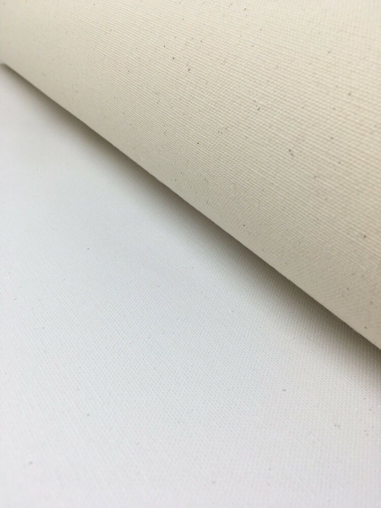 Canvas Rolls For Oil Painting