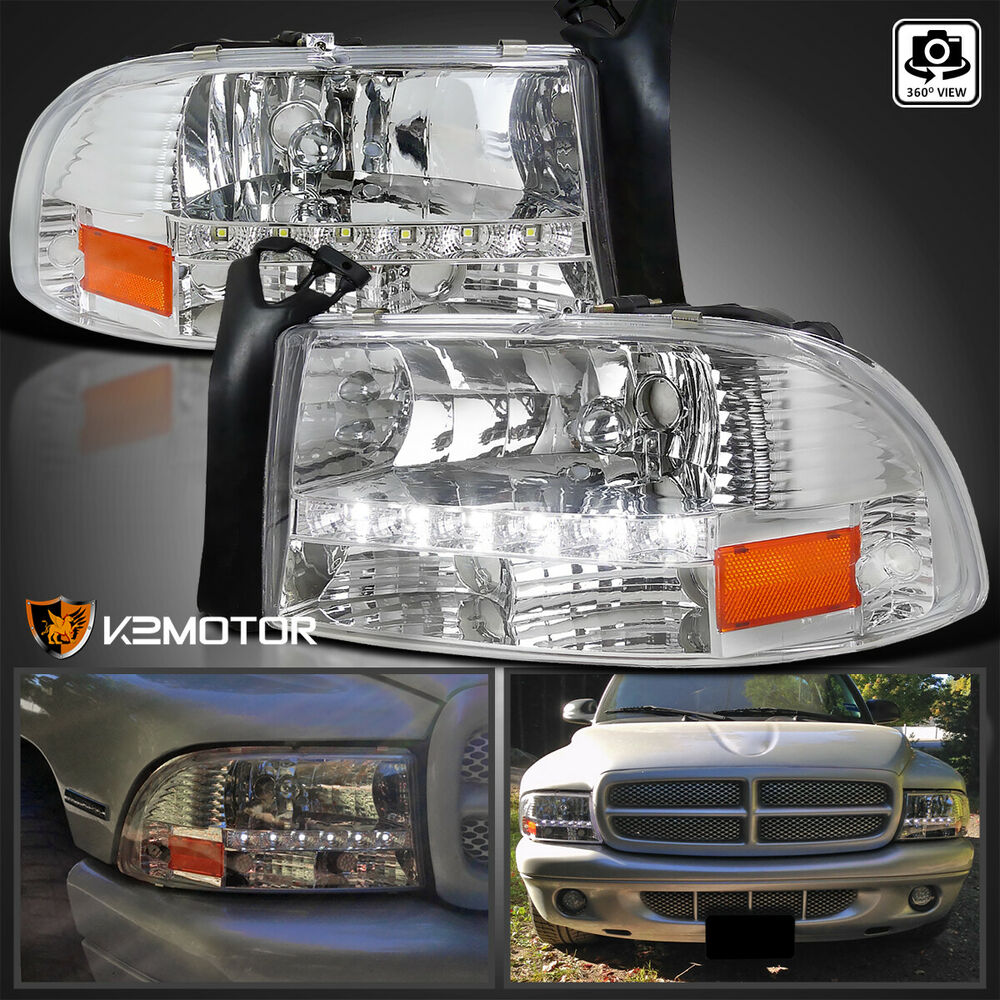 2012 dodge durango headlight bulb replacement autos post. Black Bedroom Furniture Sets. Home Design Ideas