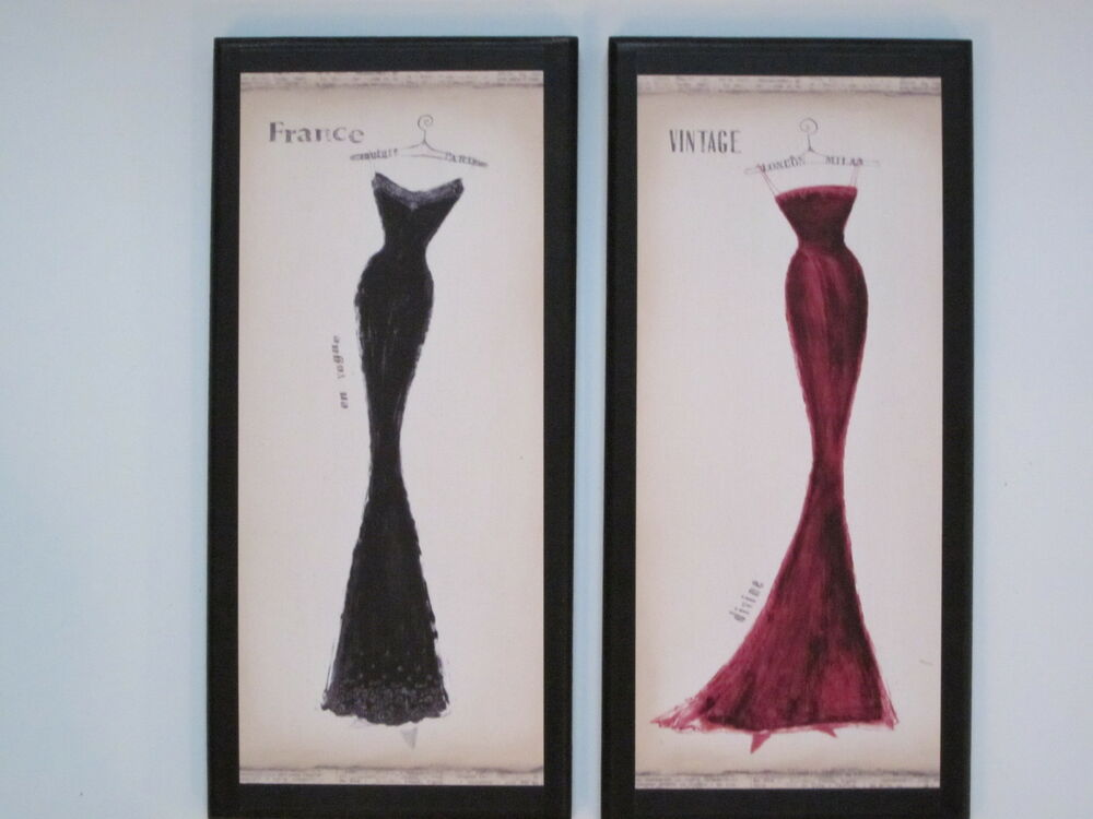 Milan Dresses Paris Couture Wall Decor Plaques French. Rooms For Rent In Gaithersburg Md. Rooms Tonight. Tween Rooms. Safari Wall Decor. Decorating With Leather Furniture. Cheap Living Room Ideas. Western Decorations For Party. Movie Theater Decor Ideas