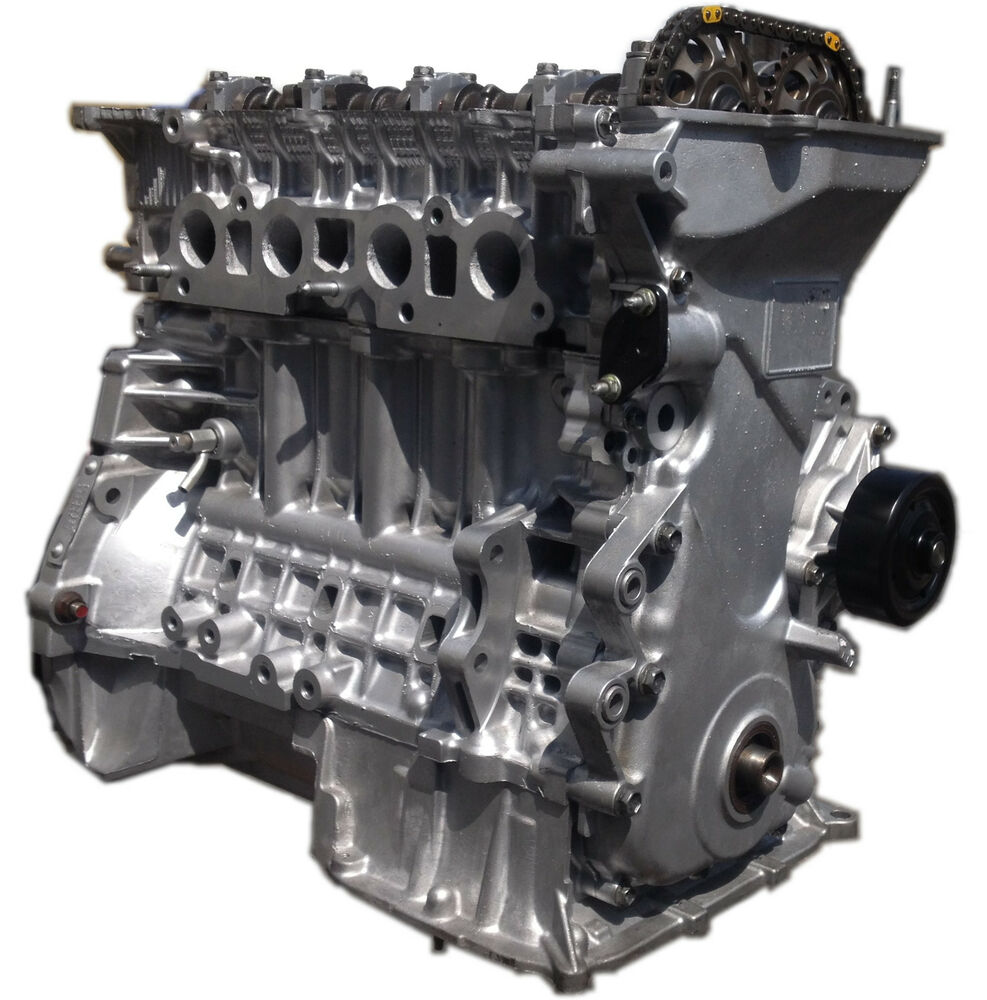 Complete Car Engines For Sale