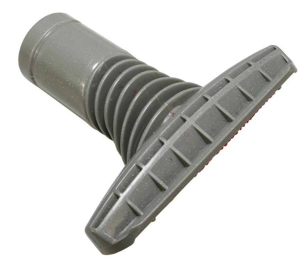 Dyson Dc14 Vacuum Cleaner Hoover Stair Ap Tool Nozzle Head