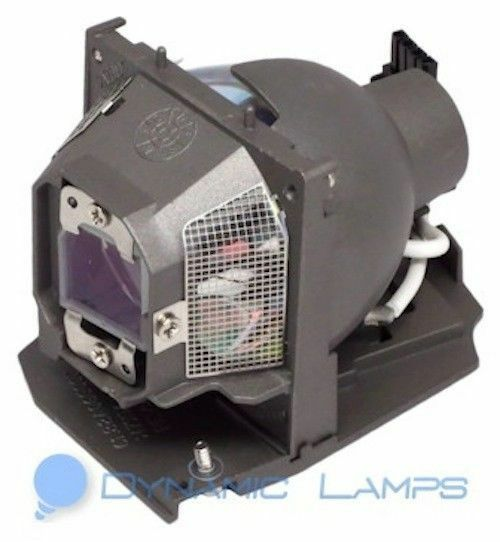3400mp 310 6747 replacement lamp for dell projectors ebay for Lamp light on dell projector